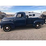 1952 Chevrolet 3600 for sale 101583485
