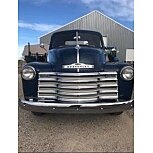 1952 Chevrolet 3600 for sale 101583609