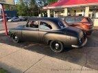 1952 Chevrolet Styleline for sale 100910506