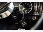 1952 Chevrolet Styleline for sale 101551949