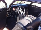 1952 Chevrolet Styleline for sale 101575305
