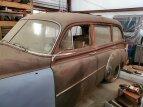 1952 Chevrolet Styleline for sale 101578203