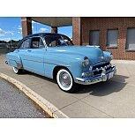 1952 Chevrolet Styleline for sale 101612863