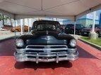 1952 Chrysler Imperial for sale 101605131