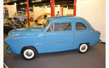 1952 Crosley Other Crosley Models for sale 101108264