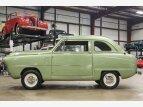 1952 Crosley Super for sale 101545507