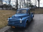 1952 Dodge B Series for sale 101164507