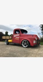 1952 Dodge B Series for sale 101356042