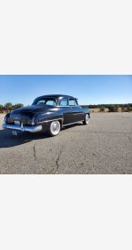 1952 Dodge Coronet for sale 101405655