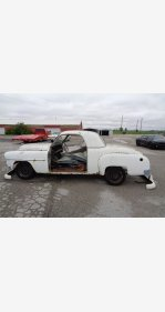 1952 Dodge Wayfarer for sale 101327154