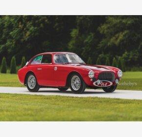 1952 Ferrari 225 for sale 101319370