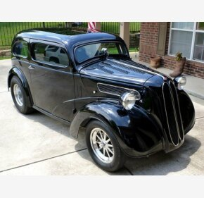 1952 Ford Anglia for sale 101146949