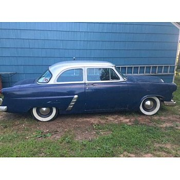 1952 Ford Customline for sale 100913825