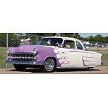 1952 Ford Customline for sale 101583563