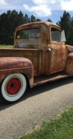 1952 Ford F1 for sale 101003361