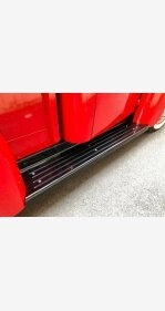 1952 Ford F1 for sale 101191100