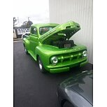 1952 Ford F1 for sale 101539672