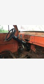 1952 Ford F4 for sale 100900127