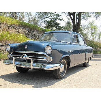 1952 Ford Mainline for sale 101187160