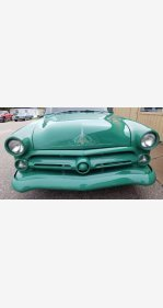 1952 Ford Other Ford Models for sale 101041190