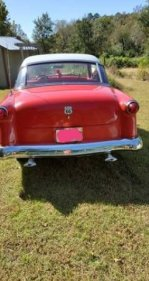 1952 Ford Other Ford Models for sale 101236818