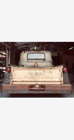 1952 GMC Pickup for sale 101398797