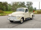1952 GMC Pickup for sale 101461299