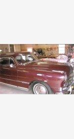 1952 Hudson Commodore for sale 101029471