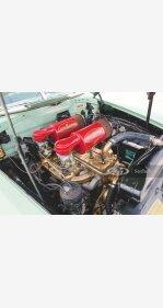 1952 Hudson Hornet for sale 101319605