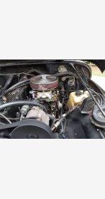 1952 Hudson Hornet for sale 101438411
