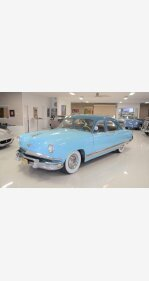 1952 Kaiser Manhattan for sale 101375580