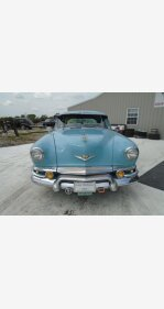 1952 Kaiser Manhattan for sale 101385585