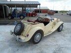 1952 MG MG-TD for sale 101533905