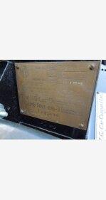 1952 MG MG-TD for sale 101436618