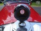 1952 MG MG-TD for sale 101574166