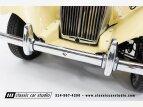 1952 MG MG-TD for sale 101577655