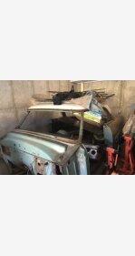 1952 Mercury Monterey for sale 100927856