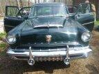 1952 Mercury Monterey for sale 101338210