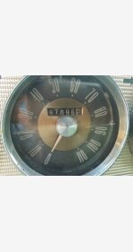1952 Packard Other Packard Models for sale 100900131