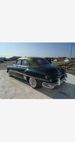1952 Pontiac Chieftain for sale 101385586