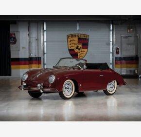 1952 Porsche 356 for sale 101174636