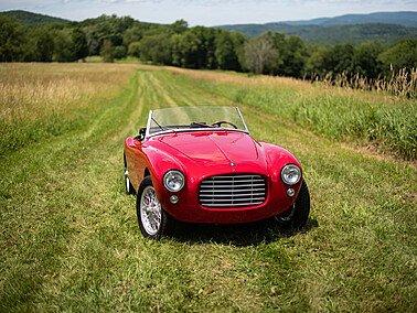 1952 Siata Custom for sale 101565157