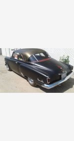 1952 Studebaker Commander for sale 101071219