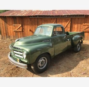 1952 Studebaker Other Studebaker Models for sale 101051298