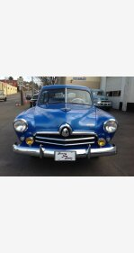 1953 Allstate Four for sale 100974604
