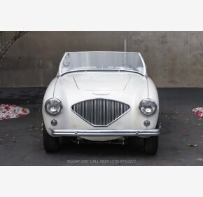 1953 Austin-Healey 100 for sale 101472845