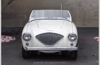 1953 Austin-Healey 100 for sale 101472845