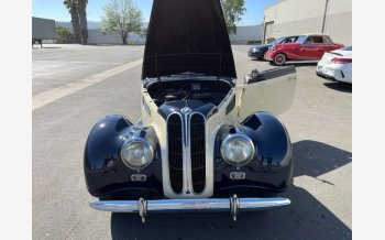 1953 BMW Other BMW Models for sale 101507062