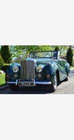 1953 Bentley R-Type for sale 100733762