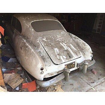 1953 Bentley R-Type for sale 101398295
